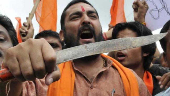 BJP-extremists-kill-CPM-worker-650x366