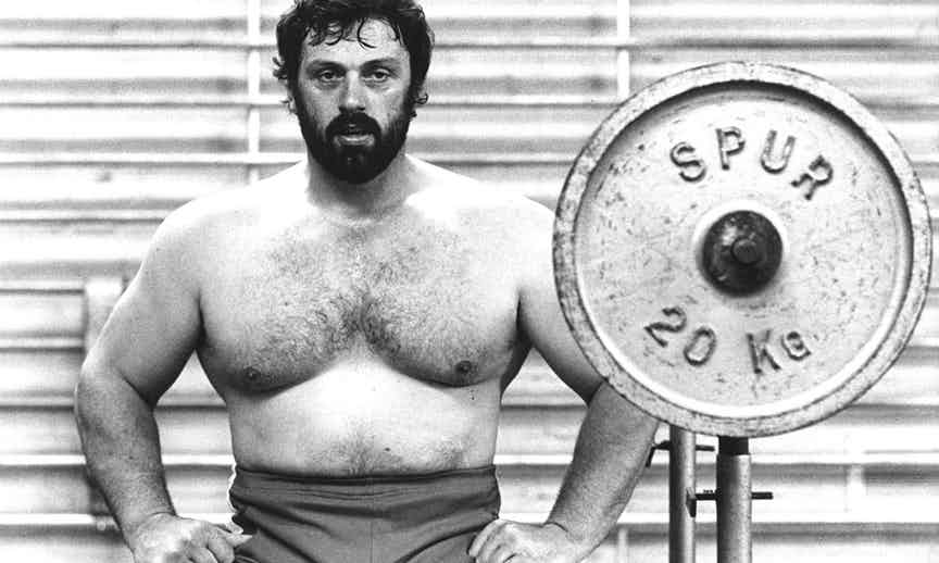 Geoff-Capes-theguardian