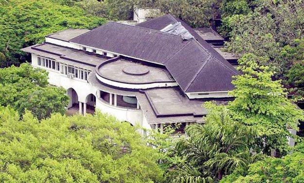 Jinnah-House-Mumbai-mid-day