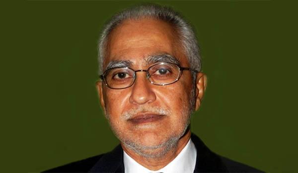 orgsize_750Tariq Sayeed Saigol