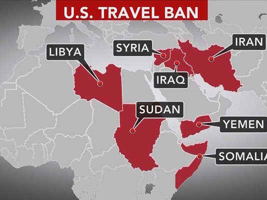travel ban gfx_1485837640076_7967119_ver1.0.jpeg