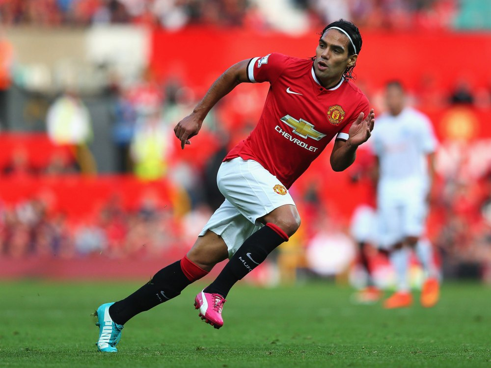 Falcao-Getty