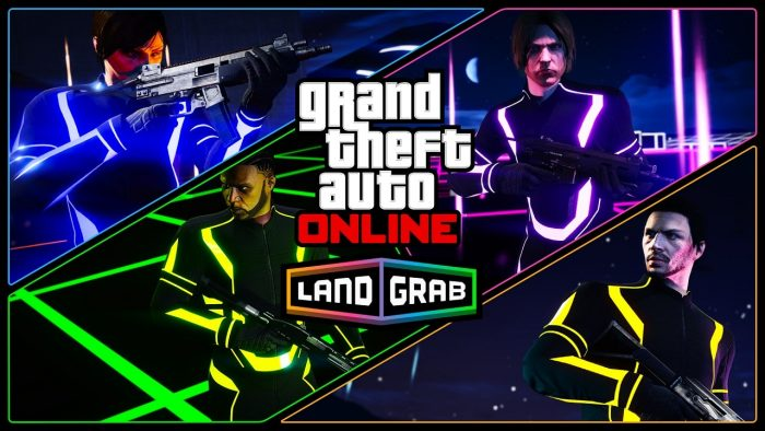 GTA-V-land-grab-mode-min-700x394