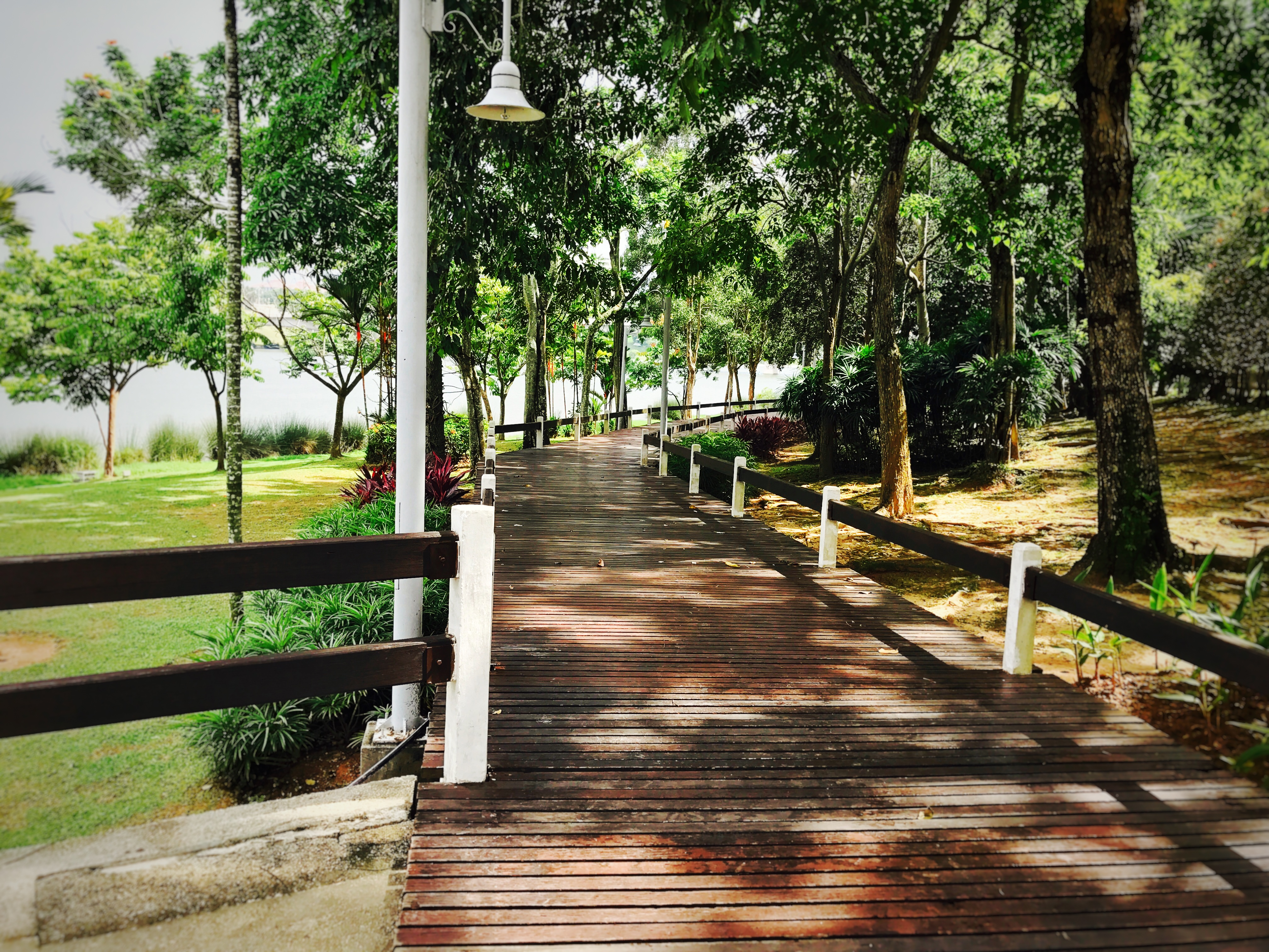 putra palace pathways