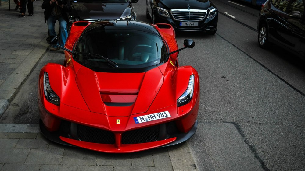 laferrari-wallpapers-high-quality
