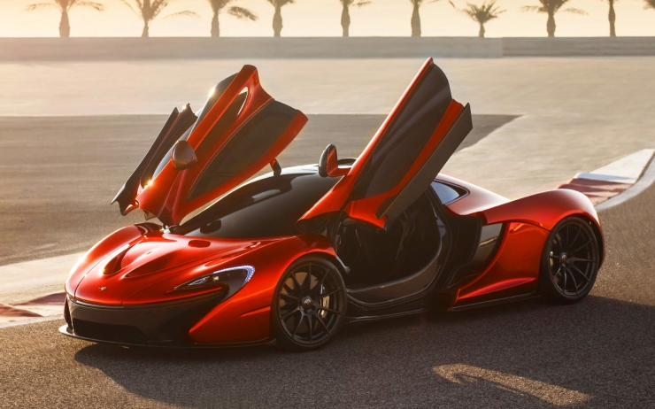 mclarenp1sunrisewallpaperspicturesphotosimages-l-8f1b9c58bcd0ddf0