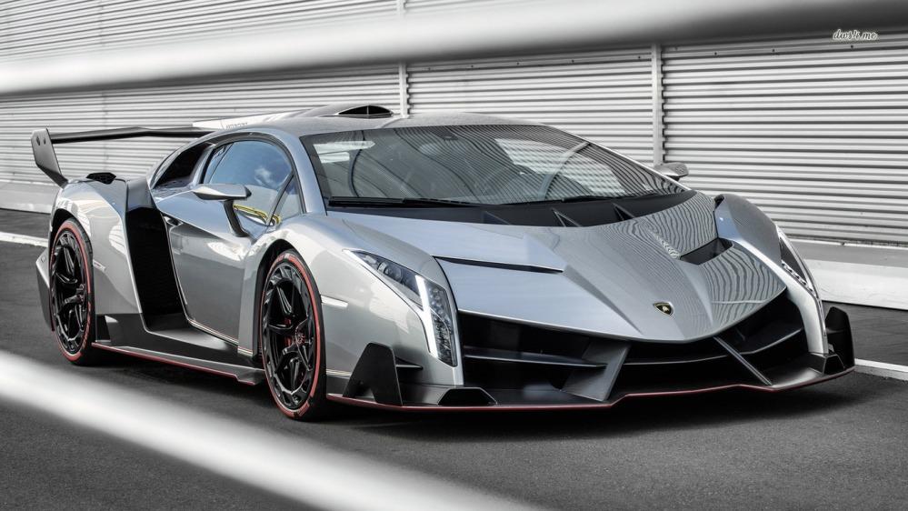 Nice-Lamborghini-Veneno-Wallpaper-HD-Wallpapers-of-Nature-Full-HD-1080p-Desktop-Backgrounds-for-PC-Mac-Laptop-Tablet-italia-sofa