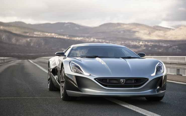 rimac-concept-one-2016-high-quality-wallpapers