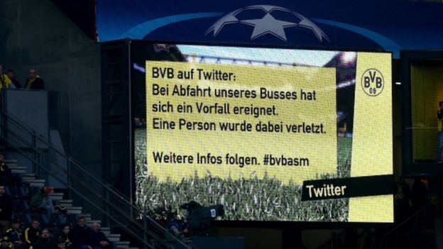 Tweet.jpg